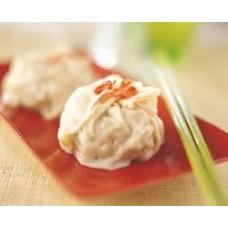 Dim Sum Hakka Pork Dim Sum Large 100gm