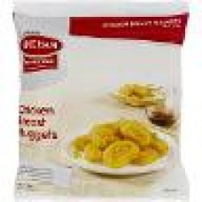 Ingham Tempura Breast Nuggets 1kg