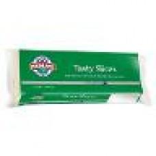 M/Land Chse Nat Tasty Slc 1.5kg