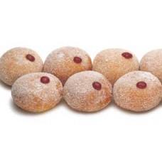 Donuts Maymax Jam100S