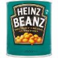 Hnz Baked Beans 2.95kg