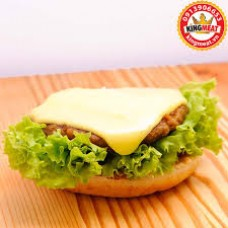 D/Mont Cheese Supavalue Sliced 1.5kg