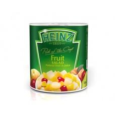 Hnz F/Salad Nat Jce 3kg