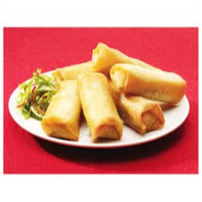 Spring Roll Chien Wah 24S