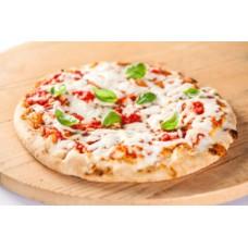 Donna Italia Grande Pizzas 29cm