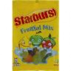 Starburst Fruitfuls 180gm x 12