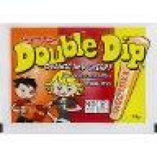 SWIZZLE MATLOW DOUBLE DIP 24GMX36 (OUT OF STOCK)