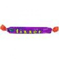 Beacon Fizzer Grape 11.6gm
