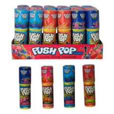 Push Pop 15gm