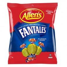 ALLENS FANTALES 1KG