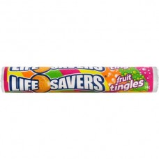 L/Saver Fruit Tingles