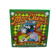 SWEETMAN CHEWS MOO 12GMX60