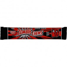 Zombie Chews Cola 28gm