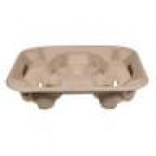 Cup Carry Tray 4 Cup C/B Capri 100S