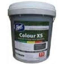 C Fastline Line Marking Paint 10Lt BLACK