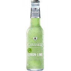 Cruiser Zesty L/Lm 4.6 Bottles