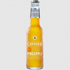 Cruiser Pure Pine 4.6% 275ml Bottles