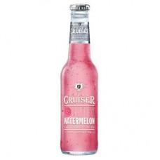 Cruiser Lush Guava 4.8% bottles 275ml