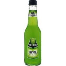 Midori Illusion 275ml Bottles