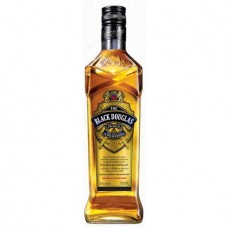 Black Douglas Scotch 700ml