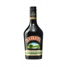 Baileys Irish Crm 700ml