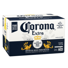 Corona btl 355mlx24