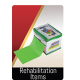 REHABILITATION ITEMS