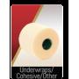 UNDERWRAPS / COHESIVE / OTHER