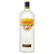 Gordons Gin Nuco 1L