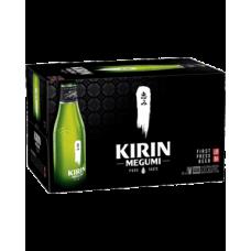 KIRIN ICHIBAN 330ML