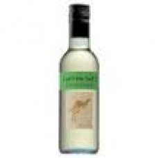 Jacobs CK Sauv Blanc 187ml
