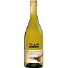 Eaglehawk Chard 750ml x 6