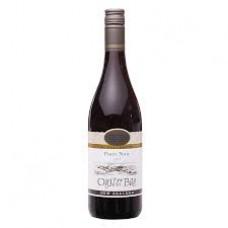 Oyster Bay Pinot Noir 750mlx6