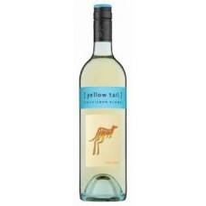 Yellowtail Sauv Blanc 187ml