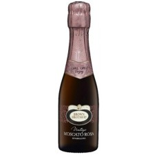 Brown Bros Mosc Rosa SPK 200ml