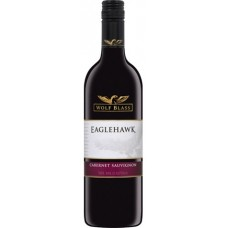 Eaglehawk Cab Sauvignon 750ml