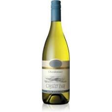Oyster Bay Chardonnay 750mlx6