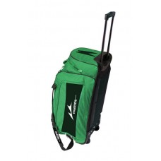 MULTIFIT MEDICAL TROLLEY BAG