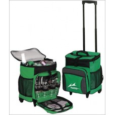 MULTIFIT COOLER BAG