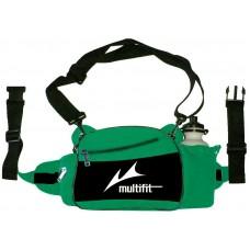 Multifit Trainers Waist Bag