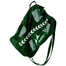 Multifit Sports Ball Carry Bag