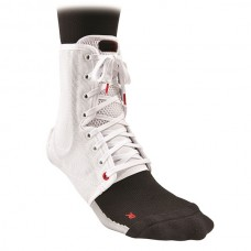 Laced Ankle Brace L