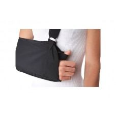 Arm Sling Heavy Duty