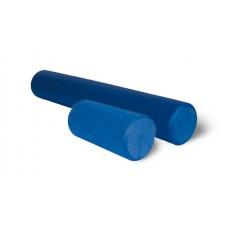 Foam Rollers-Long Foam Roller 90cm