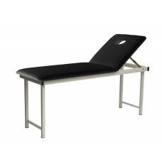Free Standing Massage Table