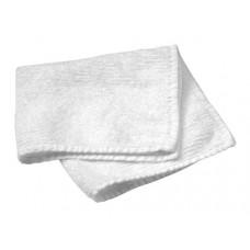 TRAINERS HAND TOWEL