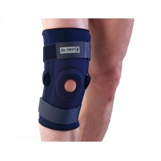 Hinged Knee Brace L