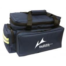 Small Trauma / Medical Bag