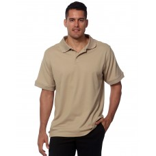 Adults Victory Polo