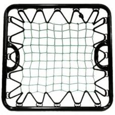 Bunt Net